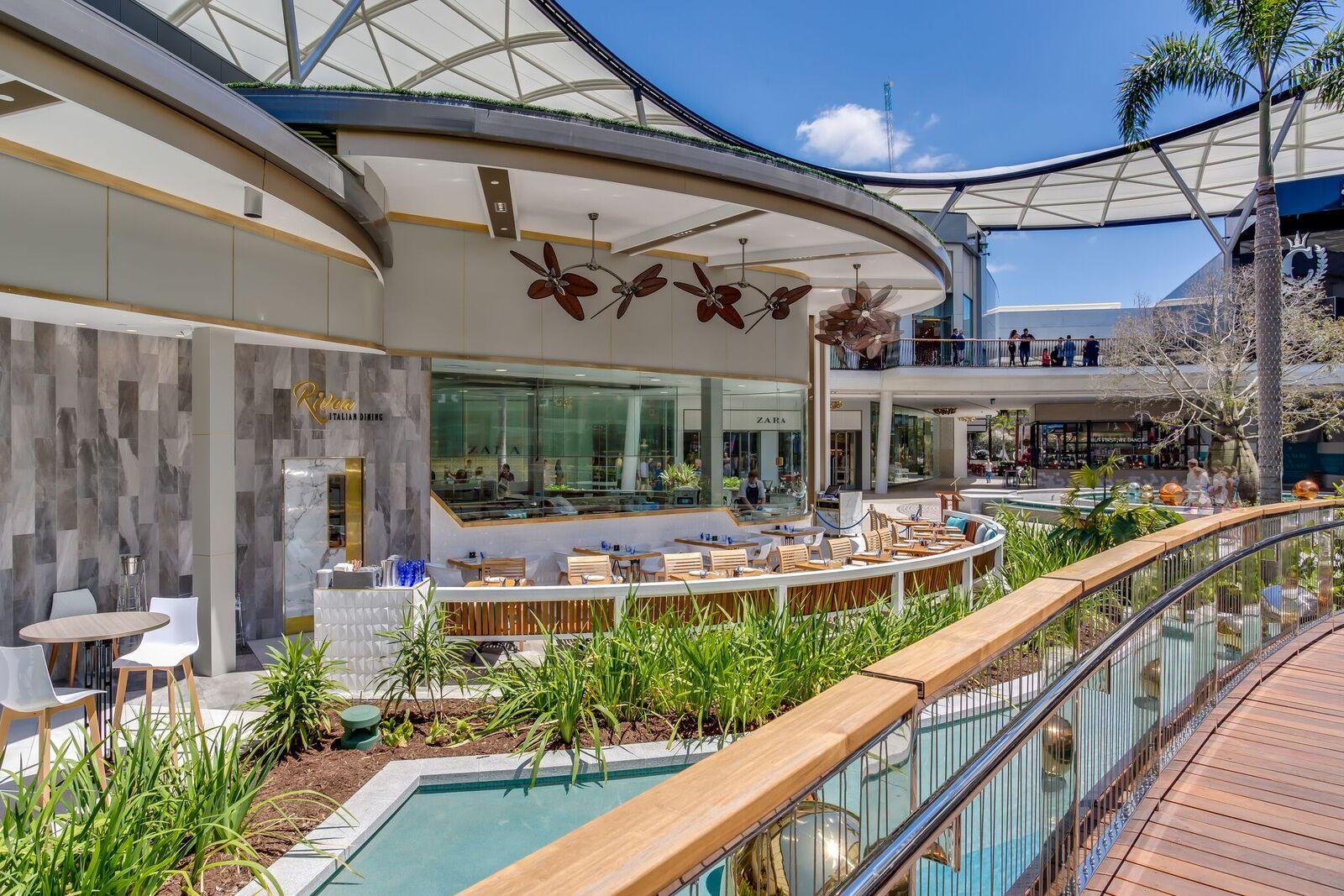 Rivea-Italian-Dining-Open-Projects-Group-Gold-Coast-Brisbane-Shopfitting