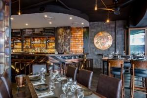 Bin 89 Bar & Dining Broadbeach - By Open Projects - Gold Coast Brisbane Shopfitting-min